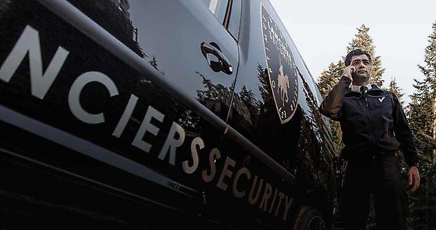 EHBO/BHV - Lanciers Security Apeldoorn