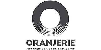 Winkelcentrum Oranjerie Apeldoorn Lanciers Security Apeldoorn