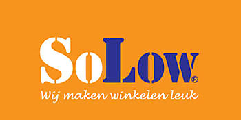 So Low Apeldoorn Lanciers Security Apeldoorn