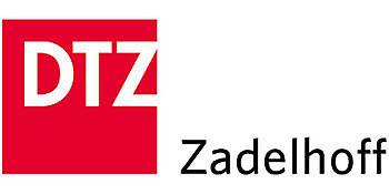 DTZ Zadelhoff Apeldoorn Lanciers Security Apeldoorn
