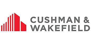 Cushman & Wakefield Apeldoorn Lanciers Security Apeldoorn