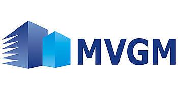 MVGM Vastgoedmanagement Groningen Lanciers Security Apeldoorn