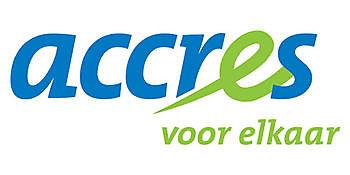 Accres Apeldoorn Lanciers Security Apeldoorn