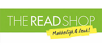 The Readshop Apeldoorn Lanciers Security Apeldoorn
