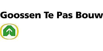 Goossen Te Pas Bouw BV https://www.goossentepasbouw.nl/ Lanciers Security Apeldoorn
