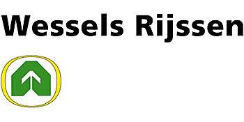 Bouwbedrijf Wessels Rijssen BV Rijssen Lanciers Security Apeldoorn