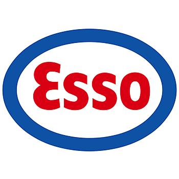 Esso Apeldoorn Lanciers Security Apeldoorn