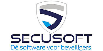 Secusoft Beerta Lanciers Security Apeldoorn